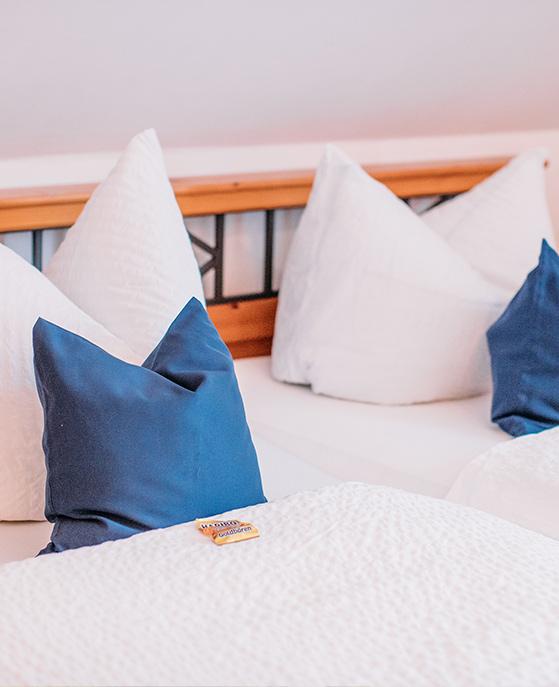 Hotel_Bett