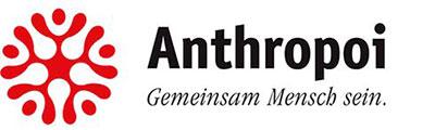 Logo-Anthropo