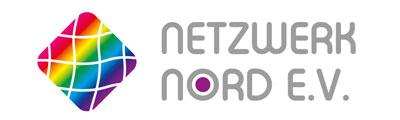Logo_netzwerk_nord_