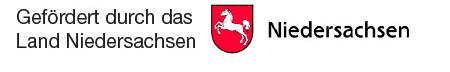 gefoerdert-logo