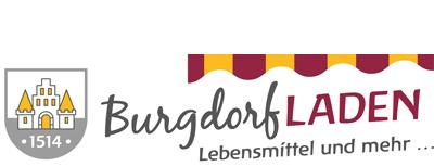 logo_burgdorfladen